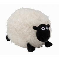 Best shaun the sheep movie cartoon wallpapers5