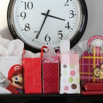 Ask the Readers: Frugal Birthday Party Gift Ideas