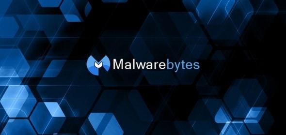free high quality antivirus software