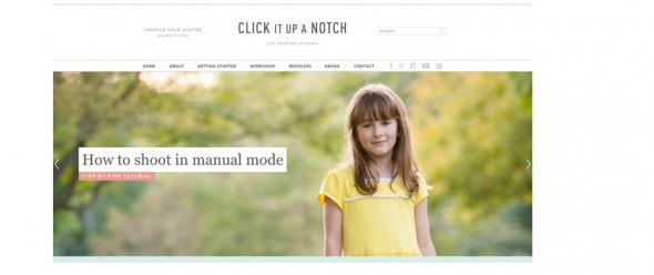 Click it Up a Notch - Photography Tips Basic Photography Tips - Mozilla Firefox 3252015 74320 AM