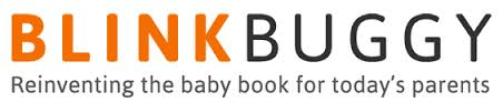 Blinkbuggy review