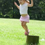 Shoot Better |How to take unposed photos of kids (part 2)
