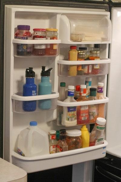 fg fridge door