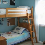 Sonia and Zoe's room| Before and After