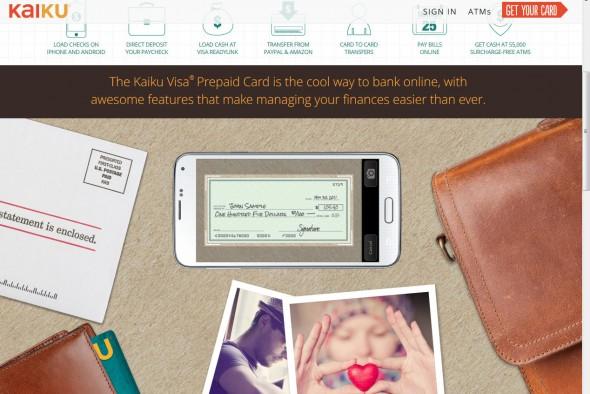 kaiku visa prepaid card mozilla firefox 852015 74133 am - Kaiku Prepaid Card