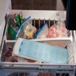 fg freezer