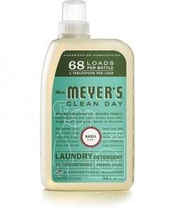 basil-68-load-laundry-detergent
