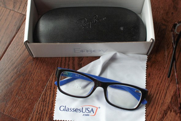 612414027a0 I ordered glasses online. For the first time ever. - The Frugal Girl