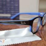 rayban glasses usa