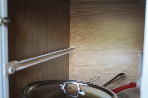 Merillat Cabinet Drawer Hardware Cabinets Matttroy