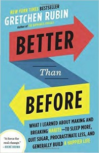 better than before review