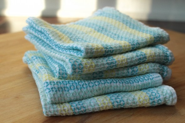 organic washcloths mighty nest