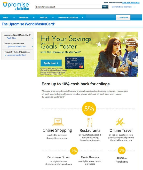 upromise uses value marketing to pay for college 1 withdrawals from a 529 plan are tax-free when used for qualified higher education expenses, which include tuition, mandatory fees, books, supplies, and for certain computer technology and equipment, room, board and off-campus housing expenses (as long as the cost does not exceed the cost of on-campus housing.