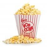 10 Ways to Save Money on Movies