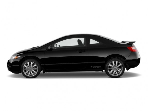 2011-honda-civic-coupe-2-door-man-si-side-exterior-view_100326151_l