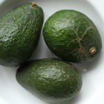how to buy avocados