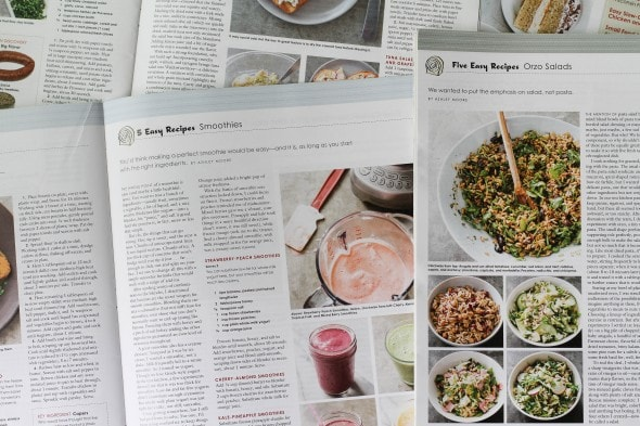 cooking light annual recipes 2014 a years worth of cooking light magazine