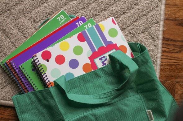 cheap notebooks