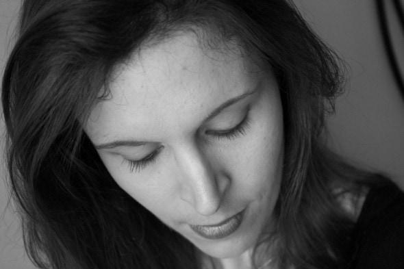 Kristen 2009