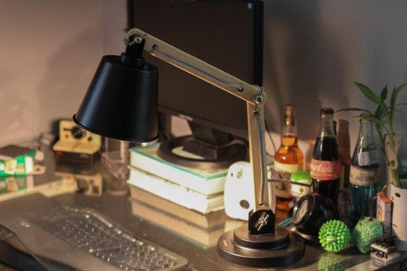 tomons desk lamp
