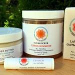 Win a $50 Third Day Naturals prize!
