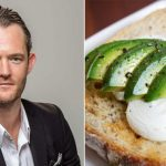 What do you think about the avocado toast guy?