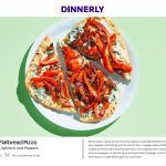 An honest review of Dinnerly