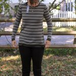 Stitch Fix Review, the second (October 2017)
