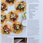 52 New Recipes | Pork Tinga