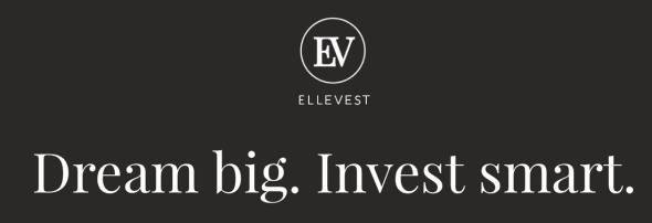 Ellevest Investing for Women