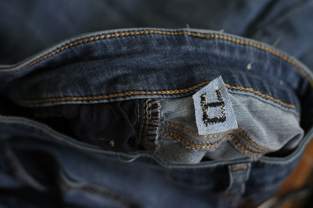e5666766740f Five Frugal Things   my jeans ripped again - The Frugal Girl