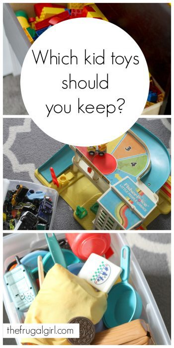 Which Kid Toys Should You Keep  275e2f9b1312