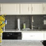 All about my new counters and backsplash