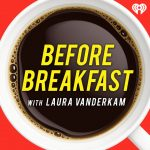 Before Breakfast podcast