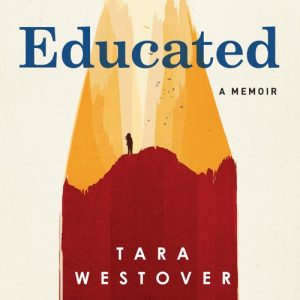 Educated Memoir Review