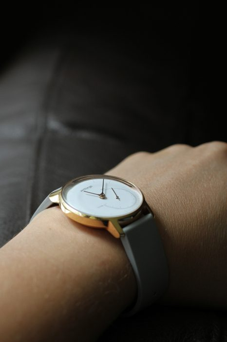 withings fitness watch