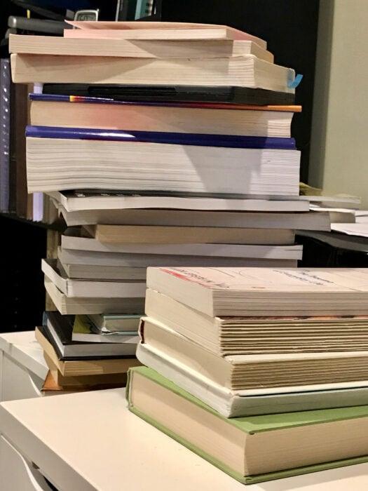 books for eBay