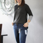 Stitch Fix Tunic