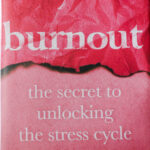Burnout book review