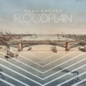 Sara Groves Floodplain review