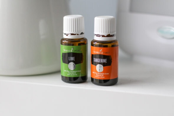 My honest opinion of Young Living oils