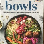 ATK bowls cookbook