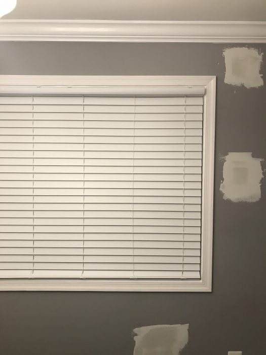 drywall patches